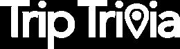 Trip Trivia logo